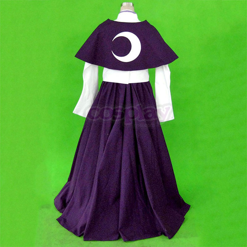 Disfraces Tsubasa: Reservoir Chronicle Princess Tomoyo Cosplay España Tiendas
