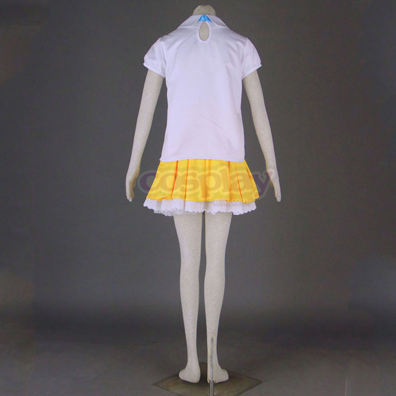 Disfraces Animation Style Culture Fashion Autumn Dress 1 Cosplay España Tiendas