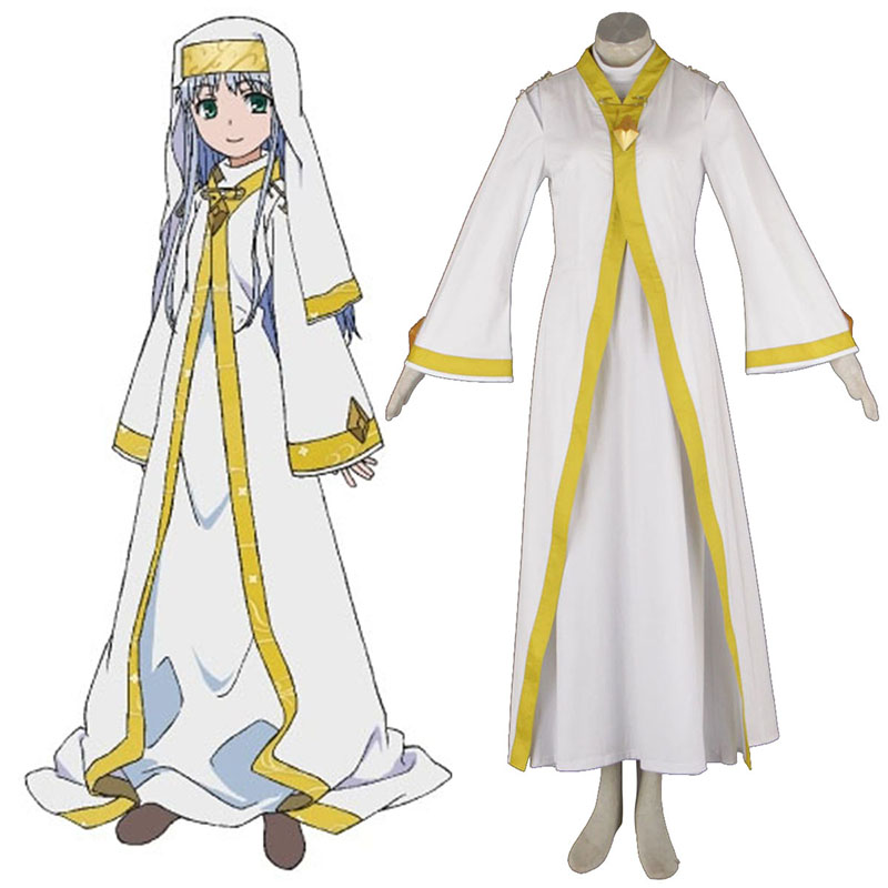 Disfraces A Certain Magical Index Index-Librorum-Prohibitorum 1 Cosplay España Tiendas