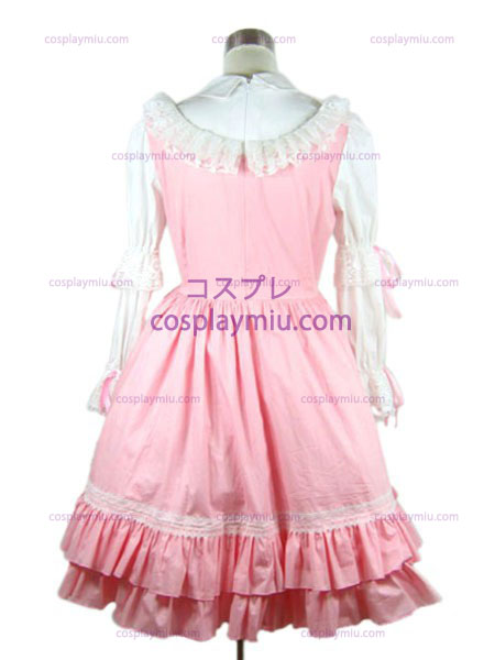 Lolita Trajes CosplayICheap Trajes Cosplay