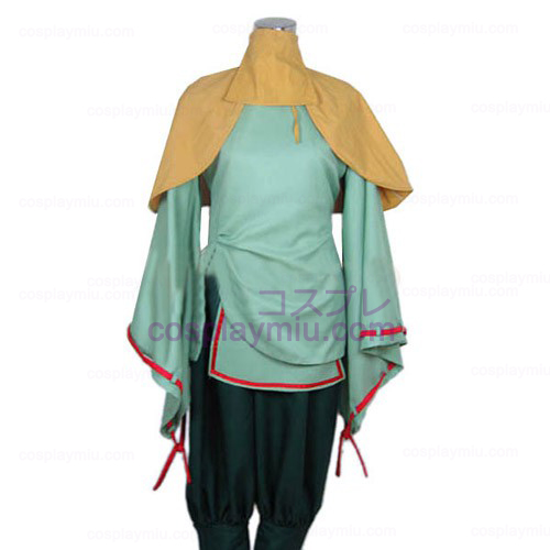 Cheap Devil Kings Sengoku Basara 2 Mori Motonari Kahz Trajes Cosplay