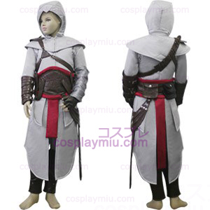 Assassin's Creed Altair Kids