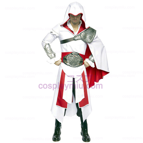 Assassin's Creed Altair Adult Disfraces