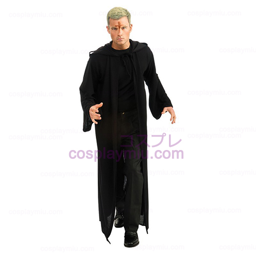 Priest In 3D - Priest Adult Disfraces