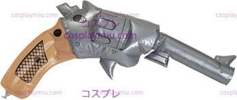 Revolver Inflatable