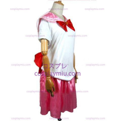 Nice Sailor Moon Series Trajes Cosplay