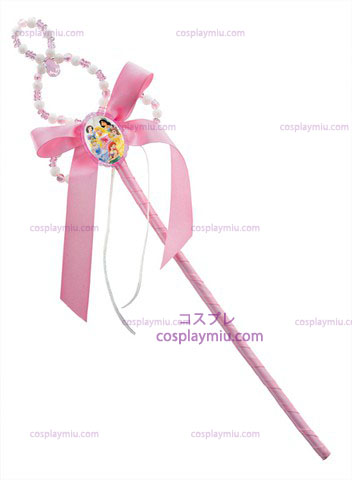Princess Wand