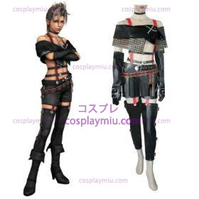 Final Fantasy Paine Trajes Cosplay For Sale