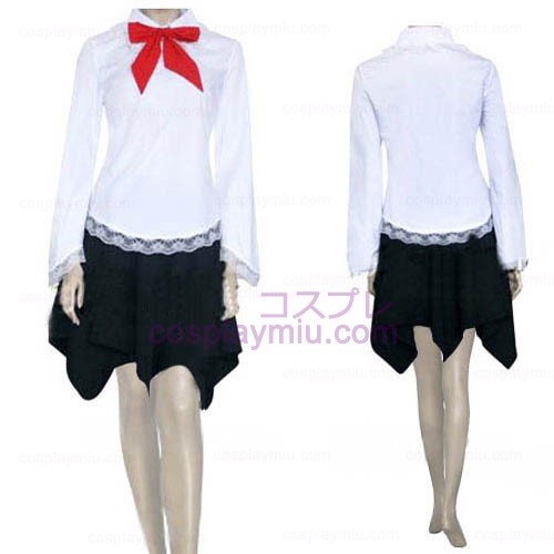 Death Note Amane Misa Trajes Cosplay