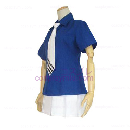 One Piece Shankusu Trajes Cosplay