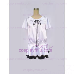 K-ON!! World Is Mine Vocaloid Trajes Cosplay